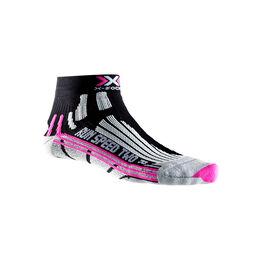 Speed Two Socks Women