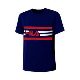 T-Shirt Nicky Boys