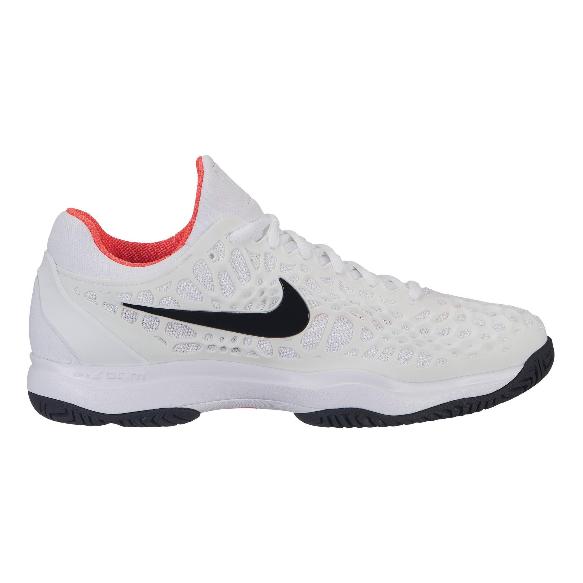 new style 0dddf 9511c Nike · Nike · Nike · Nike · Nike. Air Zoom Cage 3 ...