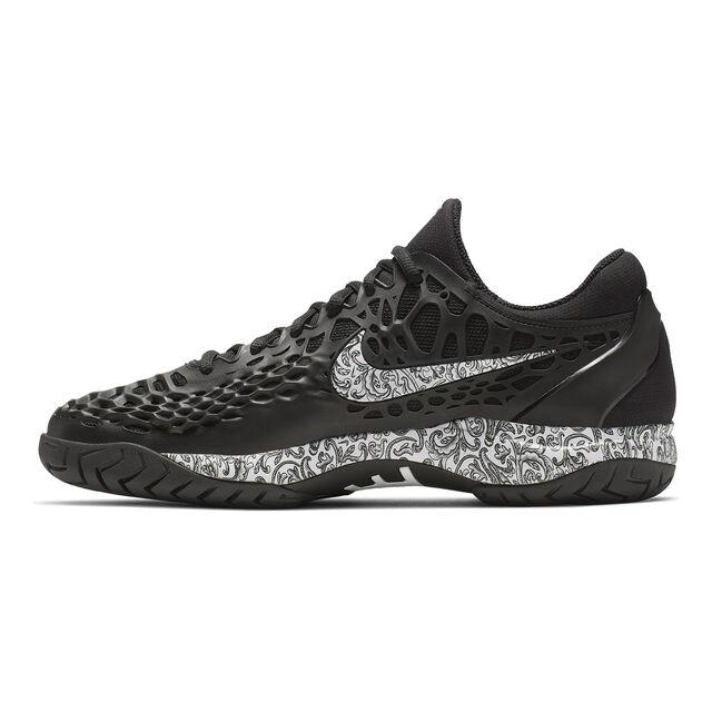 buy online ca407 852df Nike · Nike · Nike · Nike · Nike · Nike · Nike · Nike · Nike. Air Zoom Cage  3 ...