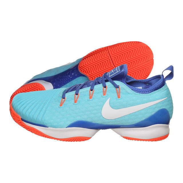 release date: e8d8d 2d2ae ... Nike · Nike · Nike · Nike · Nike · Nike. Air Zoom Ultra React ...