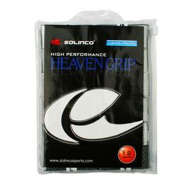 Heaven Grip 12er