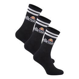 Pollo 3-Pack Socks Men