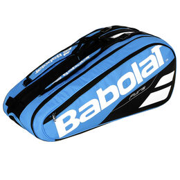Racket Holder X12 Pure