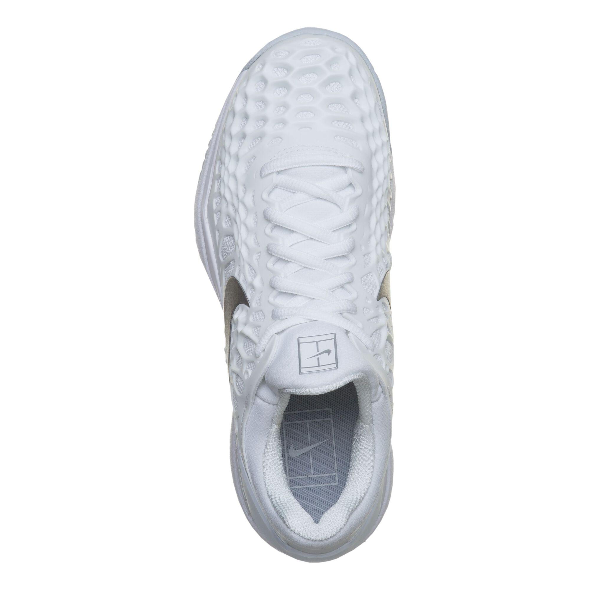quality design 6af83 24a36 ... Nike · Nike · Nike · Nike · Nike. Zoom Cage 3 ...