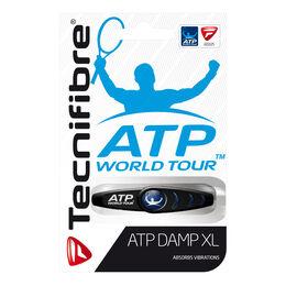 ATP Damp XL