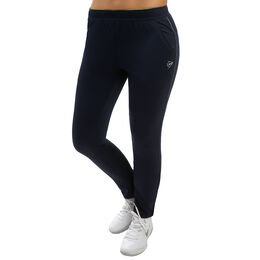 Knitted Pant Women
