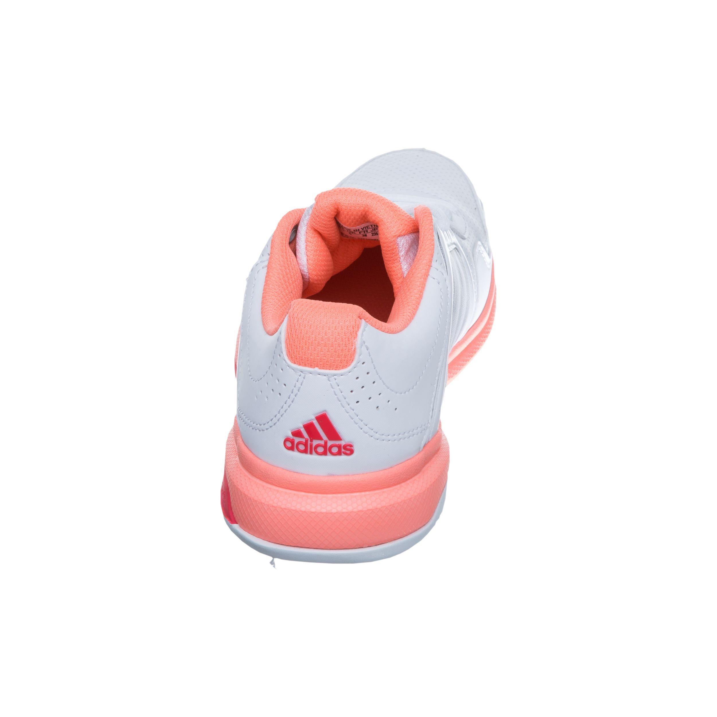 Sverige Dam Sportskor Adidas Performance Response Aspire