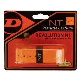 Revolution NT Replacement Grip orange 1er