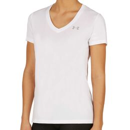 Tech Solid Shortsleeve Women