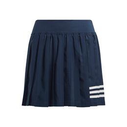 Club Pleat Skirt