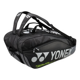 Pro Thermobag 10er