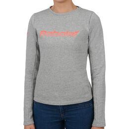 Core Sweatshirt Women