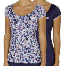 Twice T-Shirt Women (wendbar)