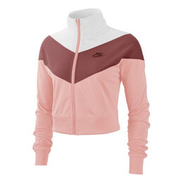 Sportswear Heritage Tracksuit Jacket Women