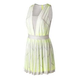 Got The Pleat Dress