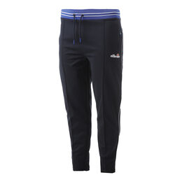 Zian Track Pant