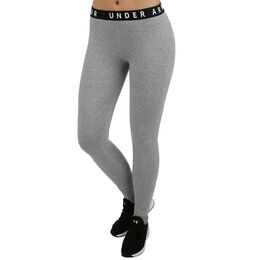 Favorite Legging Women
