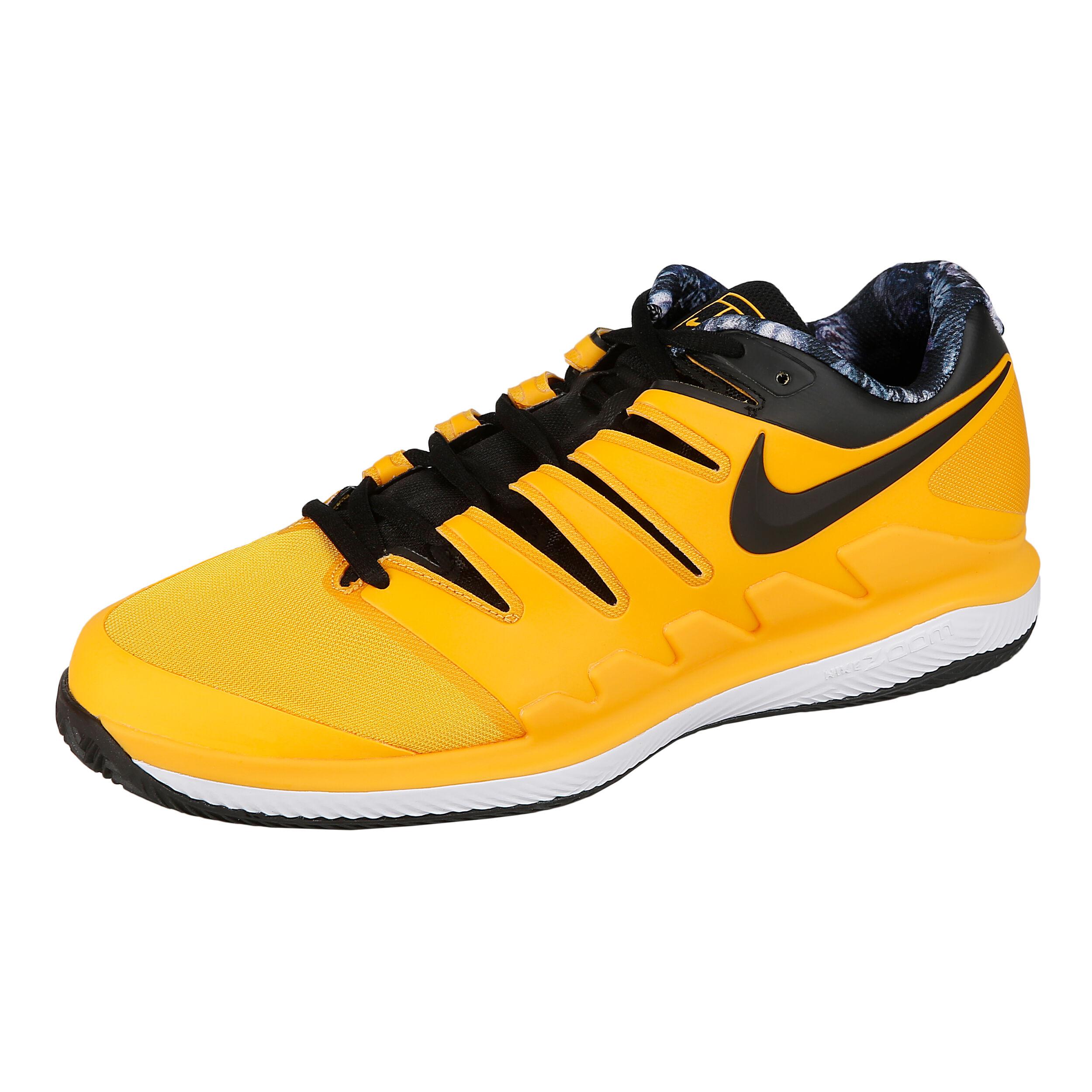 Skor för grus från Nike köp online | Tennis Point