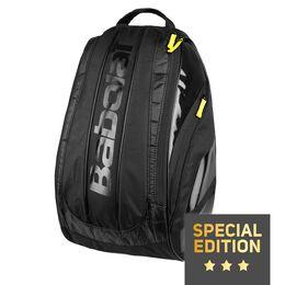 Backpack Team Exclusiv