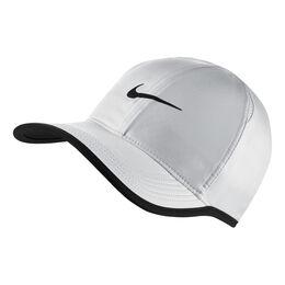 Featherlight Tennis Cap Unisex