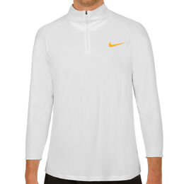 Court Challenger Tennis Longsleeve Men