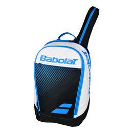 Backpack Classic Club