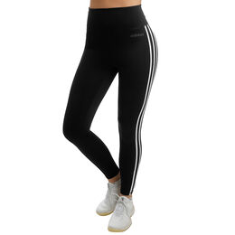 D2M High Rise 3 Stripes Tight Women