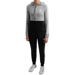 Game Time Tracksuit Women