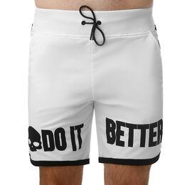 Do It Better Shorts Men
