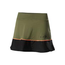 Code Skirt