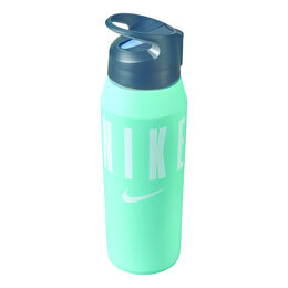 Hypercharge Straw Bottle 24oz