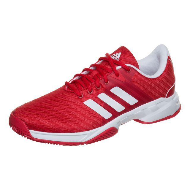 buy popular 78c29 43214 adidas · adidas · adidas · adidas · adidas · adidas · adidas · adidas ·  adidas · adidas. Barricade Court 3 Men ...