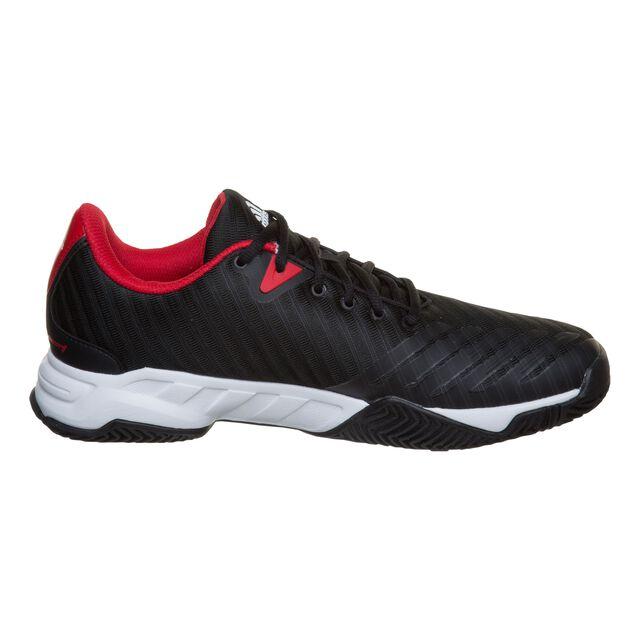 separation shoes 4fd29 e860b adidas  adidas  adidas  adidas ...