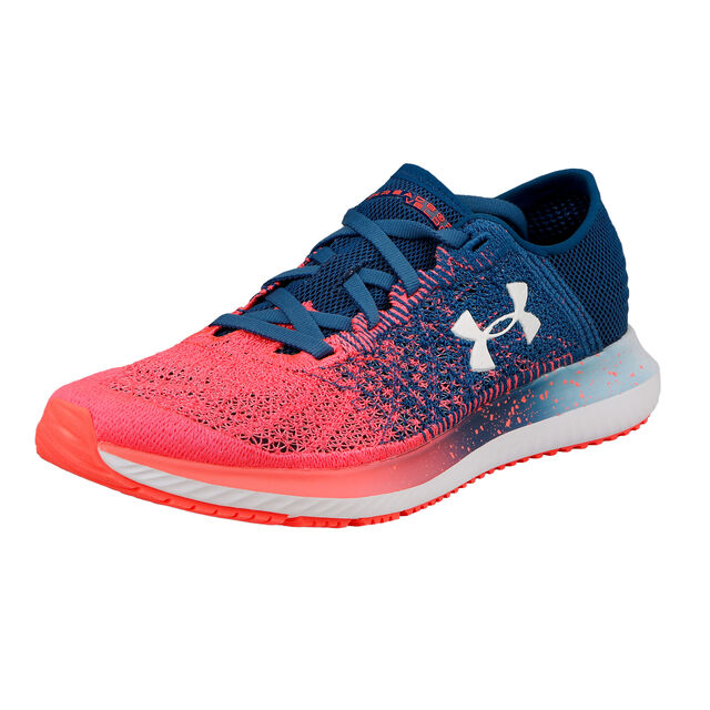 competitive price 7b7e1 6573a Under Armour  Under Armour ...