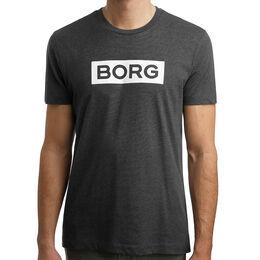 Borg Tee Men