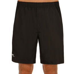 Classic Function Shorts Men