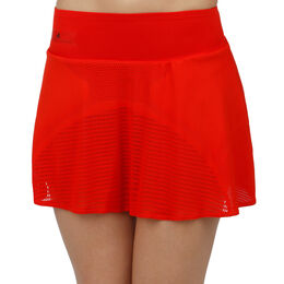 Stella McCartney Barricade Skirt Women
