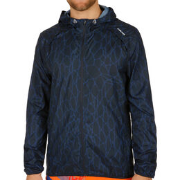 Vision Graphic Light Jacket Men