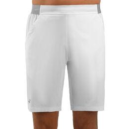 Performance 9in Xlong Shorts Men
