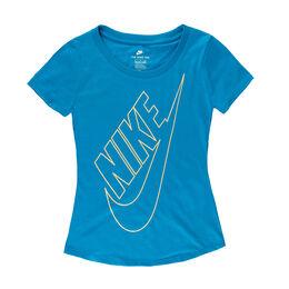 Sportswear T-Shirt Girls
