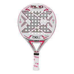 ML10 PRO CUP SILVER