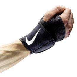 Pro Wrist and Thumb Wrap 2.0