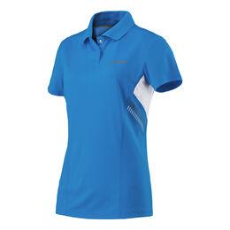 Club Polo Shirt Technical Girl