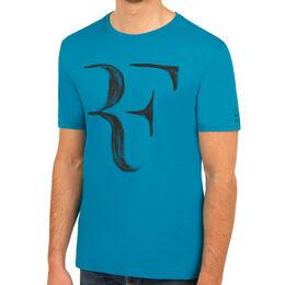 RF Tee Men