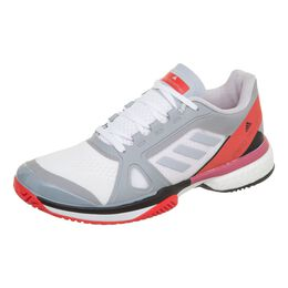 Stella McCartney Barricade Boost Women