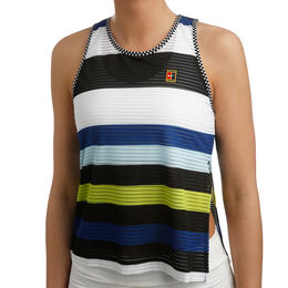Court Dri-FIT Printed Tank Women