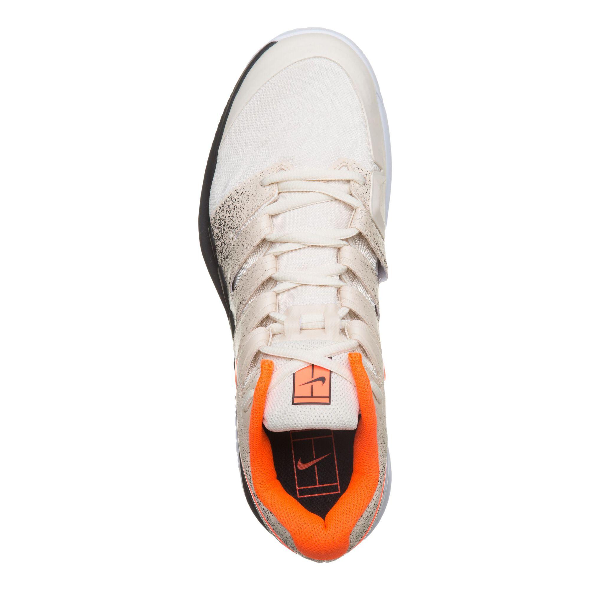 new styles 680d0 50401 ... Nike  Nike  Nike  Nike  Nike  Nike. Air Zoom Vapor X ...