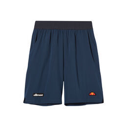 Bordini Poly Short Men