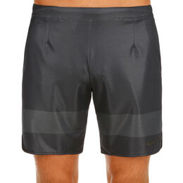 Court Shorts Men